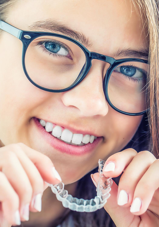 charlotte-orthodontics-nc