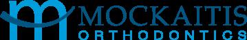 Mockaitis Orthodontics Logo